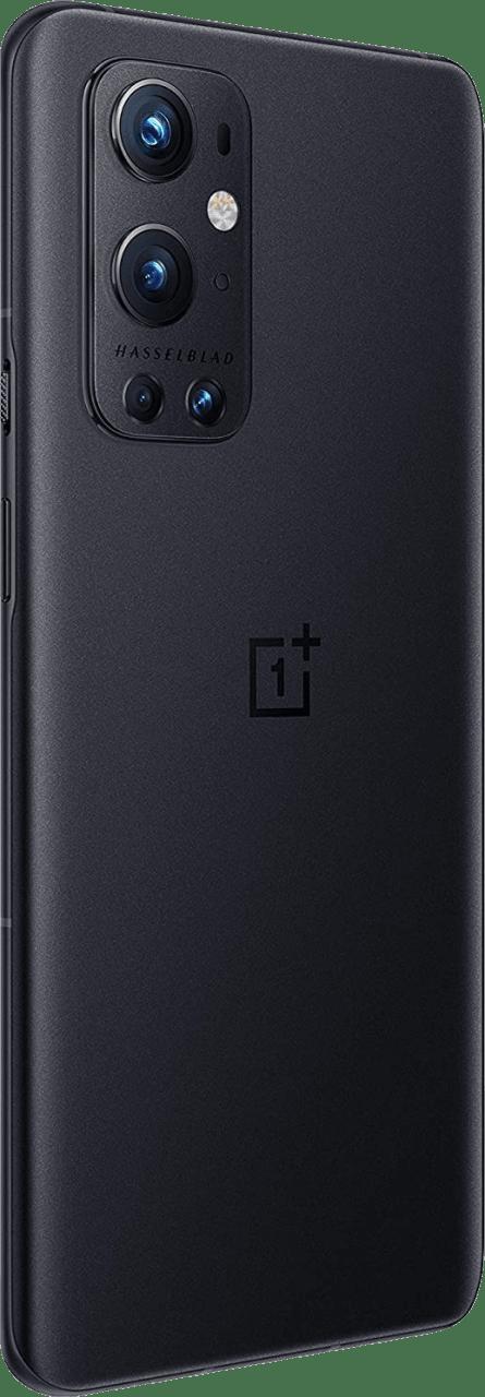 Stellar Black OnePlus 9 Pro 5G 128GB Dual SIM.4