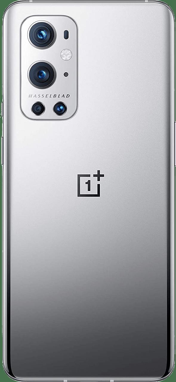 Morning Mist OnePlus Smartphone 9 Pro - 128GB - Dual SIM.2