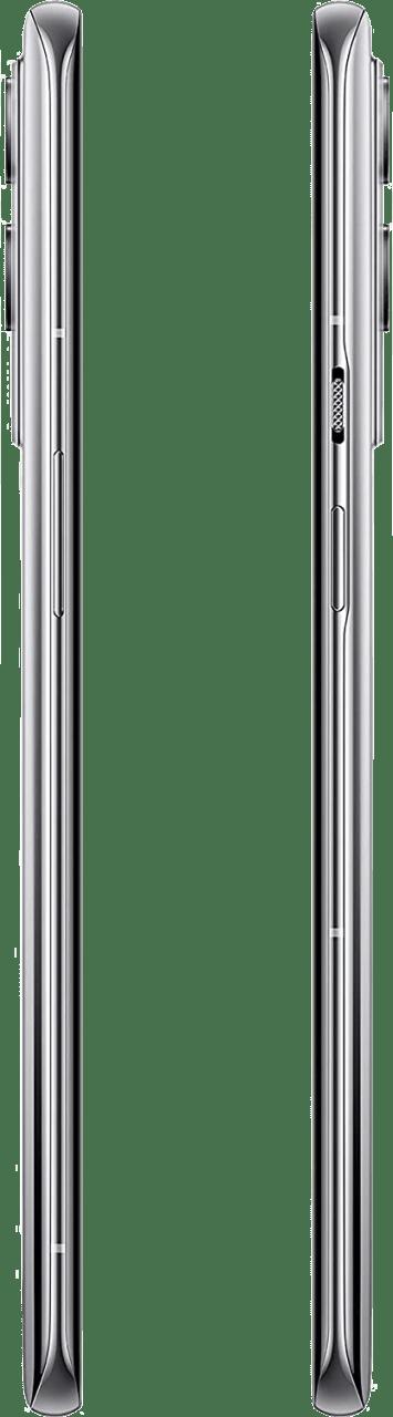 Morning Mist OnePlus Smartphone 9 Pro - 128GB - Dual SIM.5