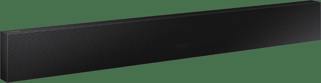 Black Samsung Soundbar The Terrace HW-LST70T/ZG.1