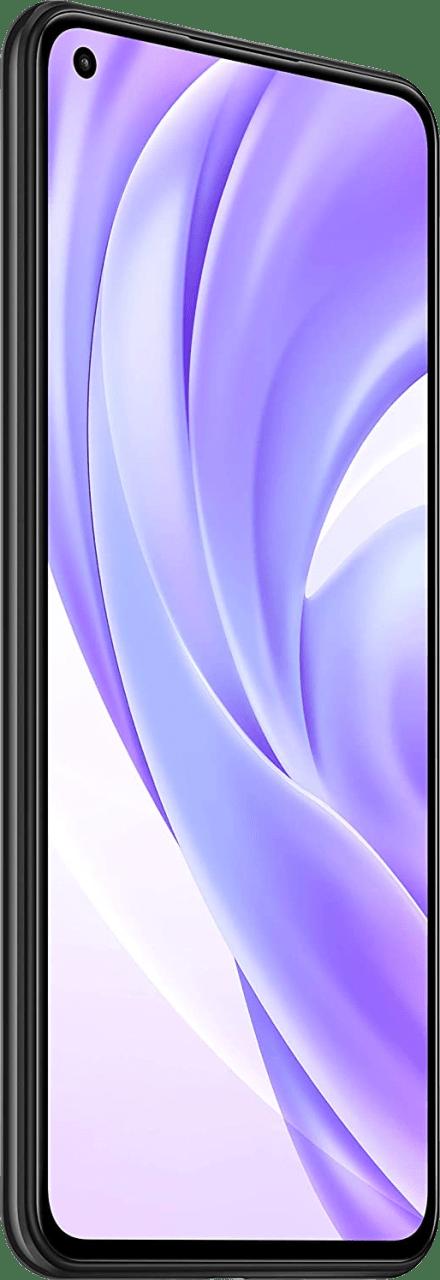 Boba Black Xiaomi Smartphone Mi 11 Lite - 128GB - Dual SIM.2