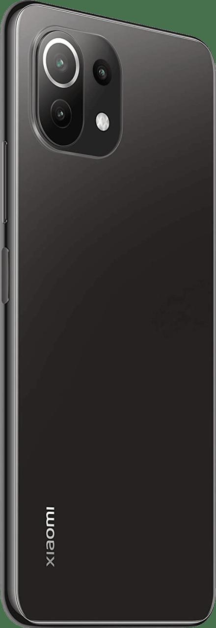 Boba Black Xiaomi Smartphone Mi 11 Lite - 128GB - Dual SIM.3