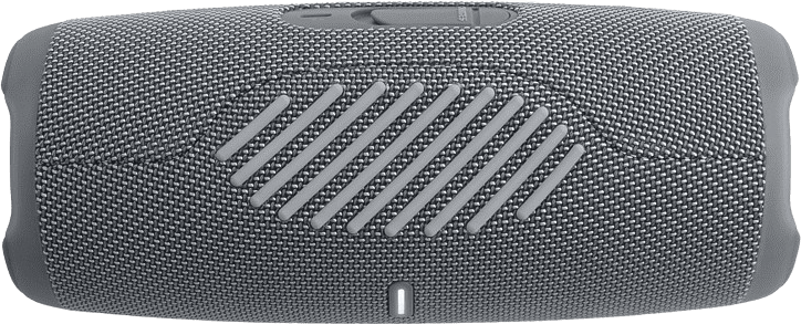 Gris JBL Charge 5 Portable Bluetooth Speaker.3