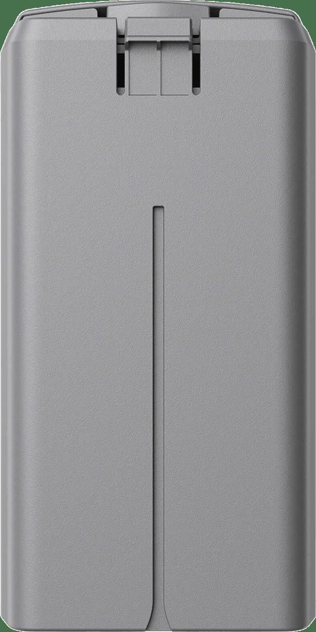 Grau DJI Mini 2 Intelligent Flight Battery.1