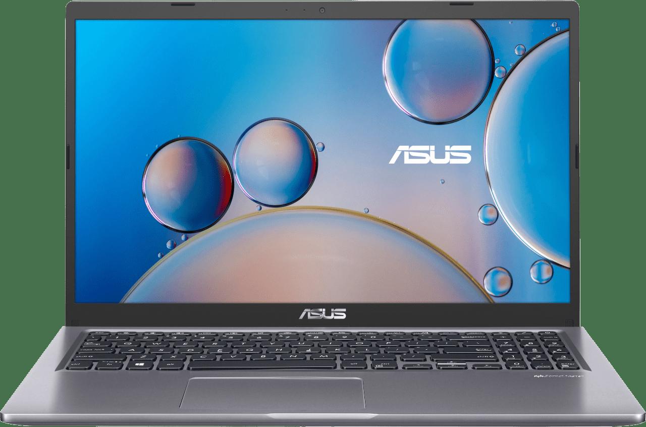 Slate Grey Asus Business P1511CEA-BQ321R Notebook - Intel® Core™ i5-1135G7 - 8GB - 512GB SSD - Intel® Iris® Xe Graphics.1