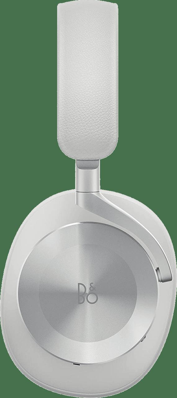 Grijze mist Bang & Olufsen Beoplay H95 Ruisonderdrukkende Bluetooth-hoofdtelefoon voor over het oor.3