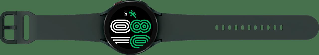Groen Samsung Galaxy Watch4 LTE, 44mm.3