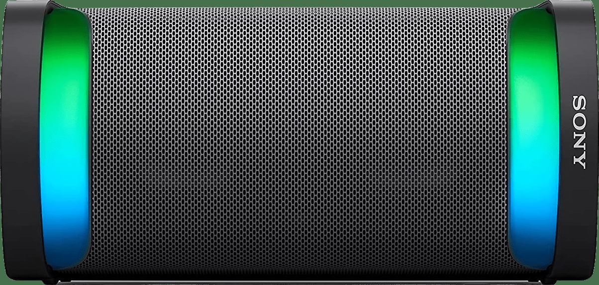 Sony SRS-XP500 Portable Wireless Speaker.4