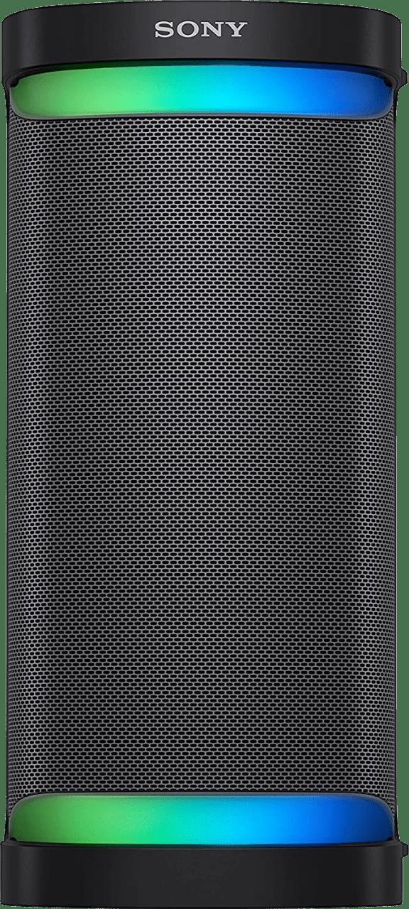 Sony SRS-XP700 Portable Wireless Speaker.1