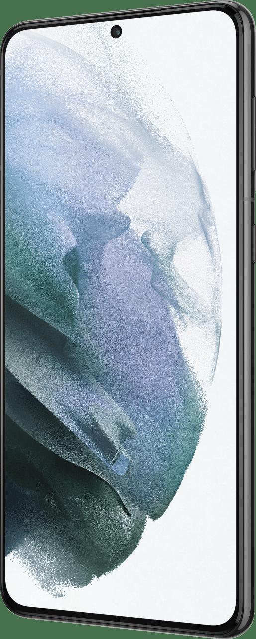 Phantom Black Samsung Smartphone Galaxy S21+ - 128GB - Dual Sim.1