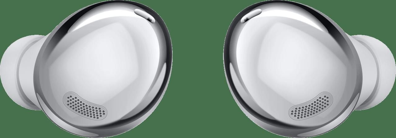 Phantom Silver Samsung Galaxy Buds Pro.1
