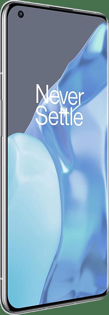 Morning Mist OnePlus 9 Pro 5G 128GB Dual SIM.3