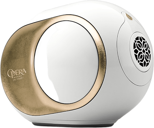 Opera Devialet Phantom II 98 DB Opera De Paris High-End Wireless Speaker (Piece).1