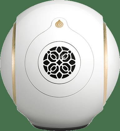 Opera Devialet Phantom II 98 DB Opera De Paris High-End Wireless Speaker (Piece).4