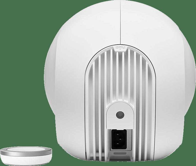 Opera Devialet Phantom I 108 DB Opera De Paris High-End Wireless Speaker (Piece).3