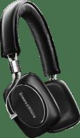 Bowers & Wilkins P5 Series 2 Over-ear Bluetooth Headphones