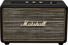 Marshall Bluetooth Speaker Acton BT