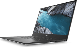 Dell XPS 15 9570 Touch