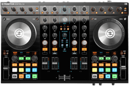Native Instruments Controller Maschine MK2