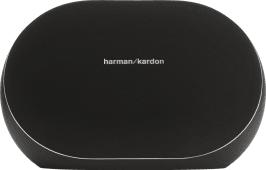 HARMAN KARDON Omni 20+