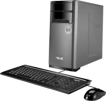 Asus Desktop PC (M32CD-K-DE017T)