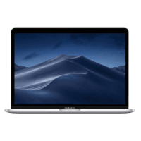 "Apple 13"" MacBook Pro Touch Bar (Mid 2019) Laptop - Intel® Core™ i5-8257U - 8GB - 256GB SSD  - Intel® Iris™ Plus Graphics 645"