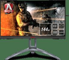 "LG 24"" - UltraFine 4K Display"