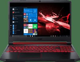 Acer Nitro 5 (AN515-54-57LV)