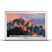 "Apple 13"" MacBook Air (Mid 2017)"