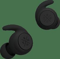 Kygo KYGO E7/900- In-ear Bluetooth Headphones