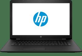 HP 17-ak026ng