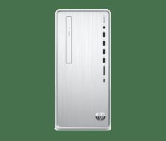 HP Pavilion Desktop TP01-0007ng