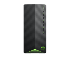 HP Pavilion Gaming Desktop TG01-0004ng