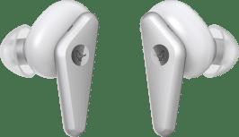 Libratone TRACK Air + In-ear Bluetooth Headphones