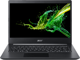 Acer Aspire 5 A514-52G-516T