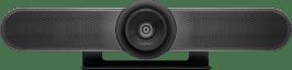 Asus ROG Strix GeForce RTX 3080 OC Graphics Card