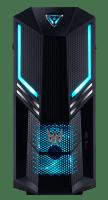 Acer Predator Orion 3000 PO3-600