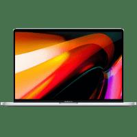 """Apple 16"""" MacBook Pro (Late 2019) - English (QWERTY) Laptop - Intel® Core™ i7-9750H - 16GB - 512GB SSD - AMD Radeon Pro 5300M"""