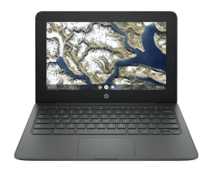 HP Chromebook 11a-nb0210ng