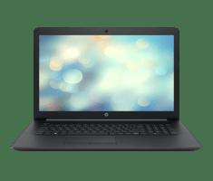 HP 17-by3255ng