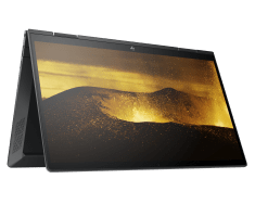 HP Envy x360 13-ay0285ng Convertible - AMD Ryzen™ 7 4700U - 16GB - 512GB PCIe - AMD Radeon Vega Graphics