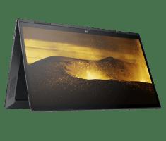 HP Envy x360 13-ay0285ng Convertible - AMD Ryzen™ 7 4700U - 16GB - 512GB PCIe - AMD Radeon Vega Graphics