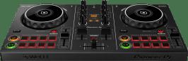 Eventide Sound Processor Space Reverb