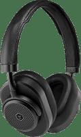 JBL FREE X In-ear Bluetooth Headphones