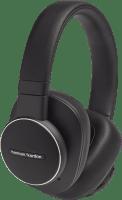 Marshall Monitor Over-ear Headphones (old)
