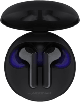 LG TONE Free HBS-FN6 In-ear Bluetooth Headphones