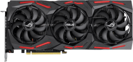 Asus ROG Strix GeForce® RTX™ 2080 Super™