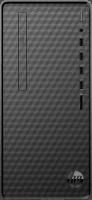HP Pavilion M01-F0017ng
