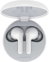 LG TONE Free HBS-FN4 In-ear headphones
