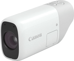 GoPro HERO7 Silver Action Camera
